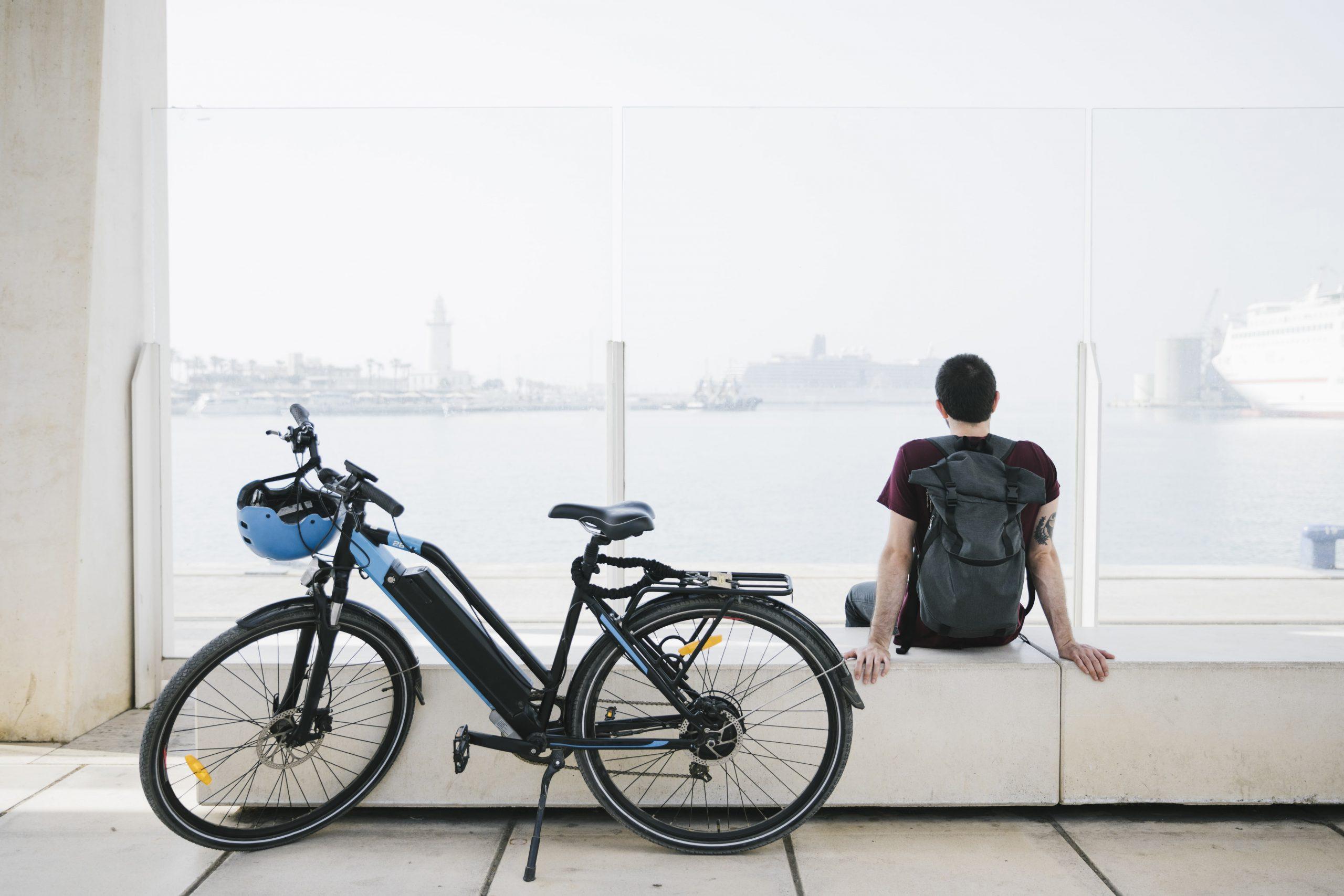 Електрическо колело – какво трябва да знаете?
