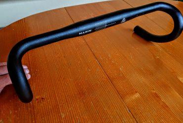 Кормило Marin 420mm