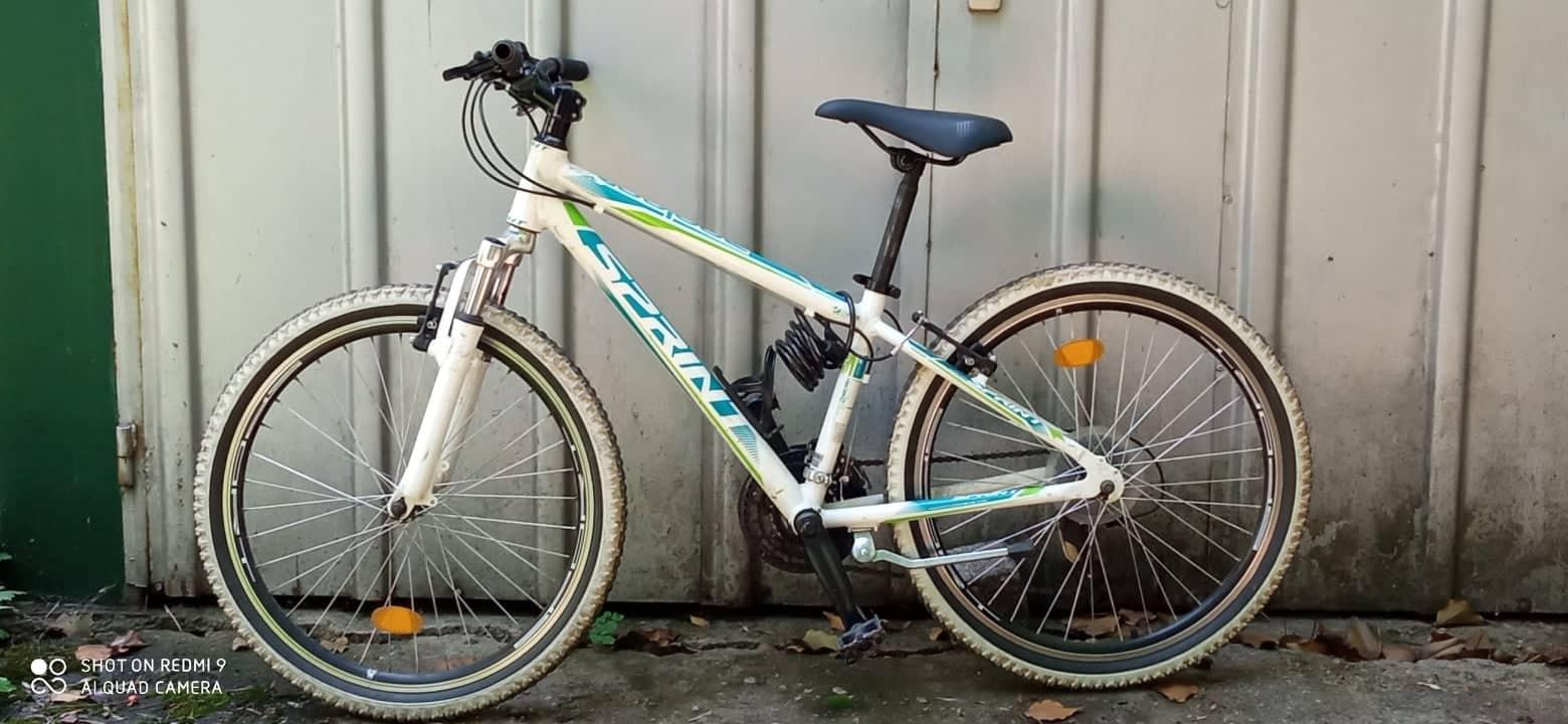 Продавам 2 велосипеда